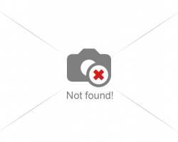 Balneopark Vincenze Priessnitze