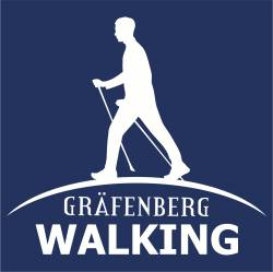Gräfenberg Walking