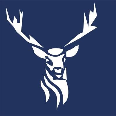 The deers