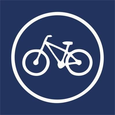 The best bike trails