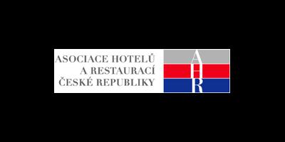 Asociace hotelů arestaurací ČR
