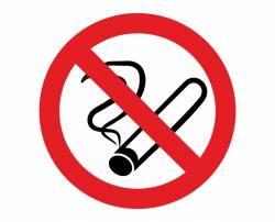 Centrum odvykání kouření