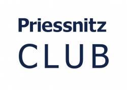 PRIESSNITZ CLUB