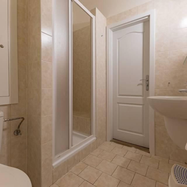 Mír koupelna