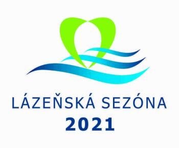 Kalendář akcí 2021
