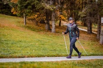 Lázně v médiích - Lázně v Jeseníku zajišťují rehabilitační péči po onemocnění Covid-19