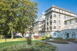 Hlasujte s námi o Ceny cestovního ruchu Olomouckého kraje