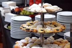 Aktuální nabídka jednodenních vzdělávacích kurzů ve Wiener Kaffeehaus