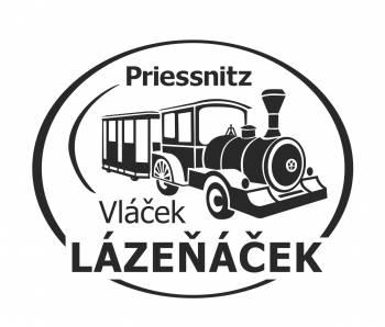 Vláček Lázeňáček od října nejezdí