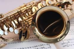 Komorní koncert Brass Quintet - Jesenické žestě
