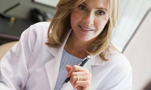 Léčebně preventivní pobyt - LAST MINUTE 20% sleva