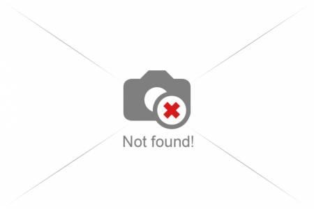 Návrat ke zdravému dýchání - rehabilitace dýchání 2022