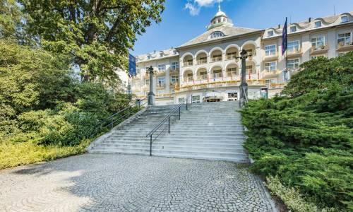 Hotel-Preisliste