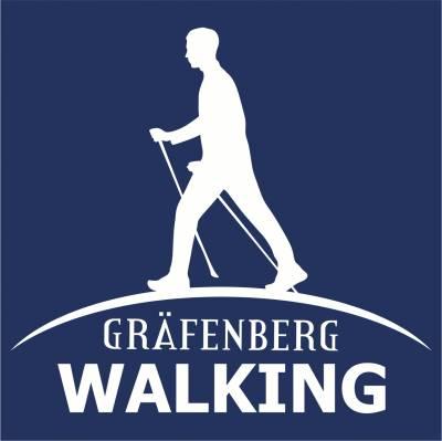 Gräfenberg Walking