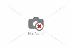 Prameny a pomníky