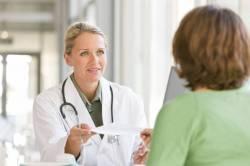 Léčba po Covid-19 s úhradou zdravotní pojišťovny