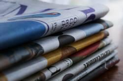 Post Covid-19 – léčba v lázních - v médiích