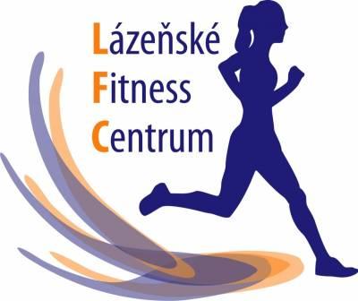 Spa fitness centre
